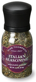 Olde Thompson 3.1oz Italian Seasoning