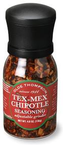 Olde Thompson 4.8oz Tex-Mex Chipotle Seasoning