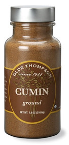 Olde Thompson 7.6 oz Cumin