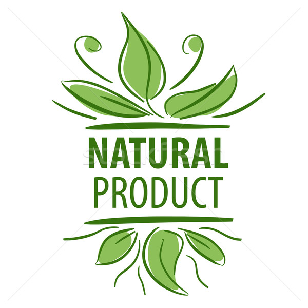 5970241-stock-vector-abstract-vector-logo-for-natural-product.jpg