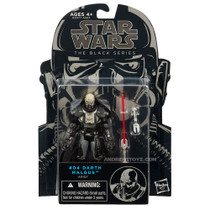 Black Series 3.75-inch 2014 #04 Darth Malgus