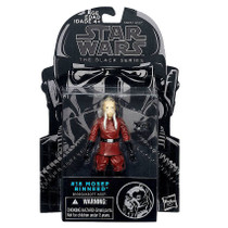 Black Series 3.75-inch 2014 #18 Mosep Binneed