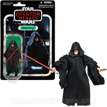 The Vintage Collection #79 Darth Sidious