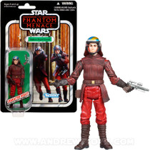 The Vintage Collection #83 Naboo Royal Guard