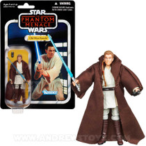 The Vintage Collection #76 Obi-Wan Kenobi (Final Battle)