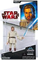 Legacy Collection 2009 Obi-Wan Kenobi #BD13