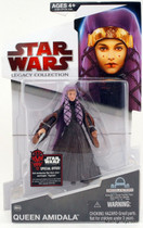 Legacy Collection 2009 Queen Amidala #BD08