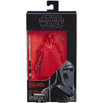 Black Series 6-inch Emperor's Royal Guard