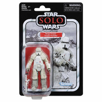 The Vintage Collection #128 Range Trooper