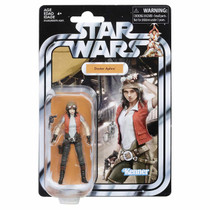 The Vintage Collection #129 Doctor Aphra