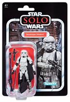 The Vintage Collection #123 Mimban Stormtrooper (Exclusive)
