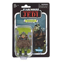 The Vintage Collection #21 Gamorrean Guard (Exclusive)