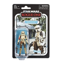 The Vintage Collection #133 Scarif Stormtrooper