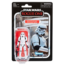 The Vintage Collection #140 Imperial Stormtrooper