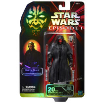 Black Series 6-inch EP1 Darth Maul Exclusive