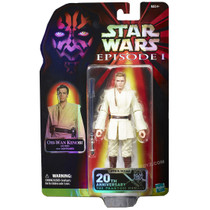 Black Series 6-inch EP1 Obi-Wan Kenobi Exclusive