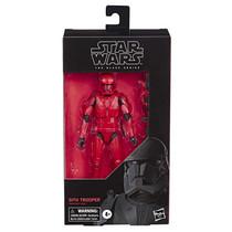 Black Series 6-inch Sith Trooper