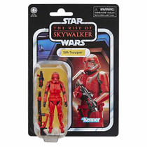 The Vintage Collection #162 Sith Trooper