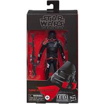 Black Series 6-inch Purge Trooper Stormtrooper (Jedi Fallen Order)