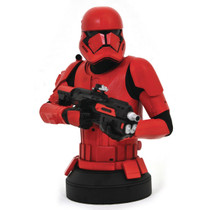 Sith Trooper Mini Bust (The Rise of Skywalker)