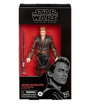 Black Series 6-inch #110 Anakin Skywalker (Padawan)