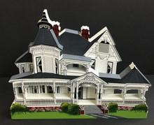 DAVIS -JOHNSEY HOUSE SC102 LAURENS SC  SHELIA's