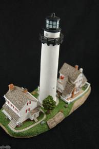 Fenwick Island
