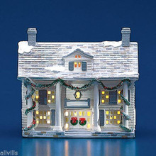 CUMBERLAND HOUSE #50245