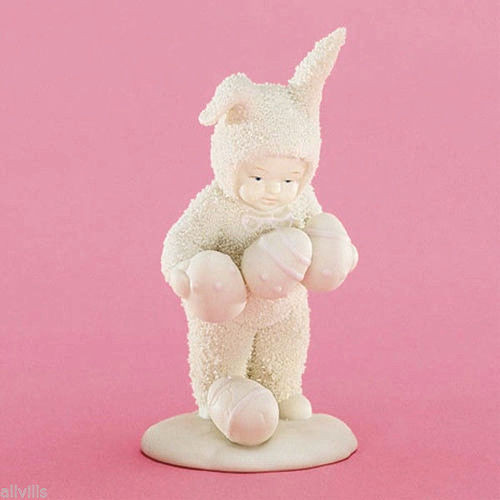 OOPS! I DROPPED ONE BUNNY 26018