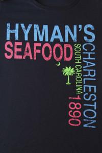 Hyman's Seafood Side 1890