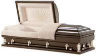 Casket Wholesale | Bronze