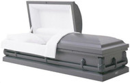 Casket Wholesaler | Gray