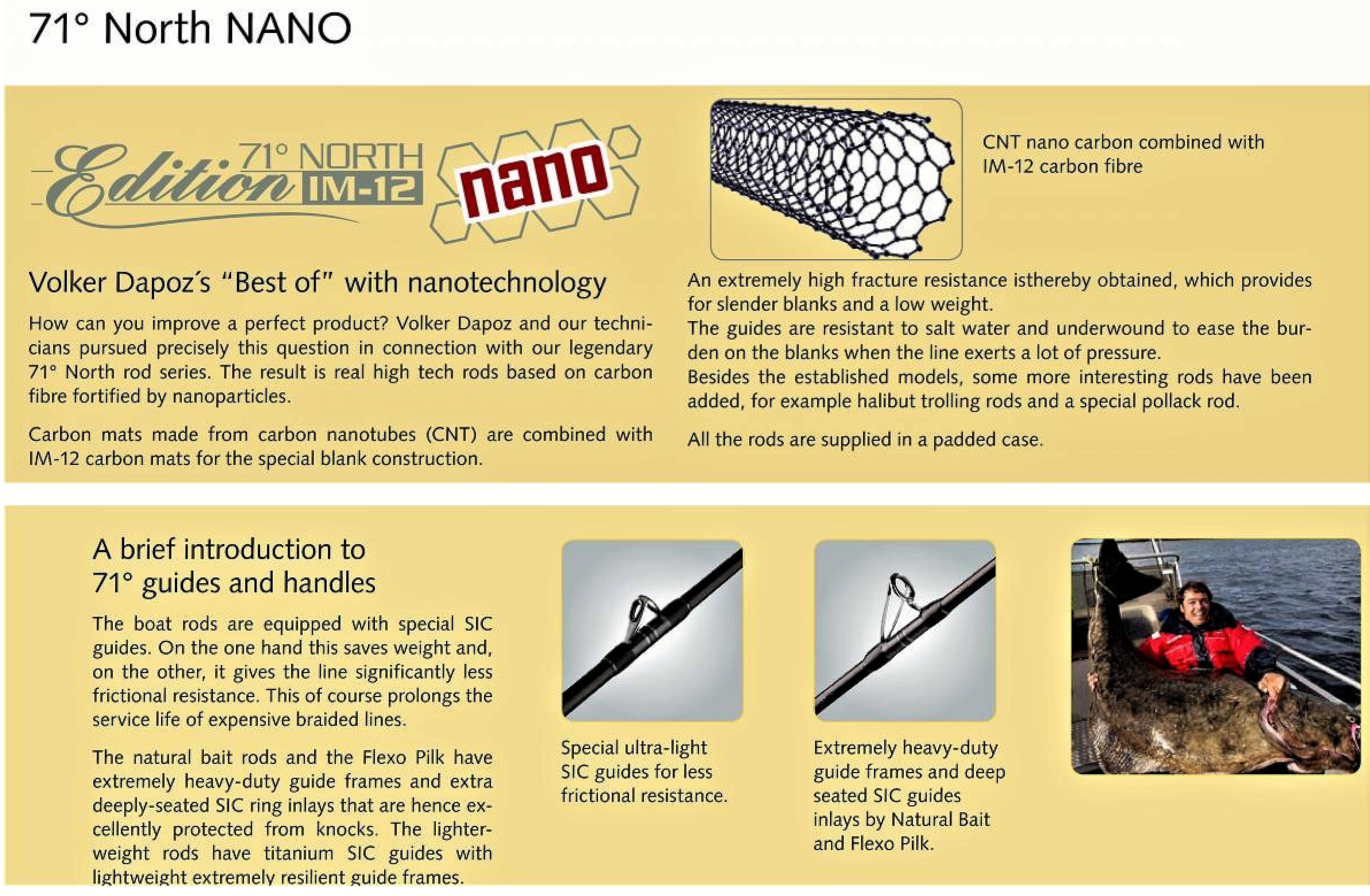 71-nano-001.png