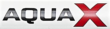 aqua-x-logo.png