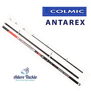 Colmic Antarex Surf Rod