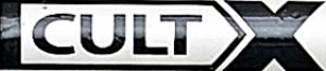 cult-x-logo1.png