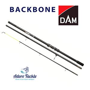 DAM BACKBONE surf fishing rod