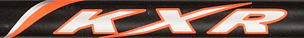 kxr-logo.png