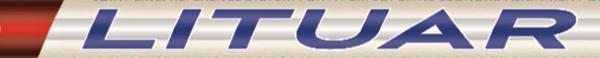 lituar-logo.png
