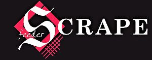 scrape.jpg