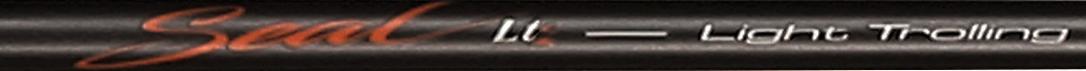 seal-lt-logo.png