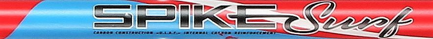 spike-surf-logo.png
