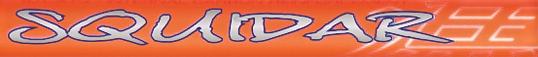 squidar-logo.png