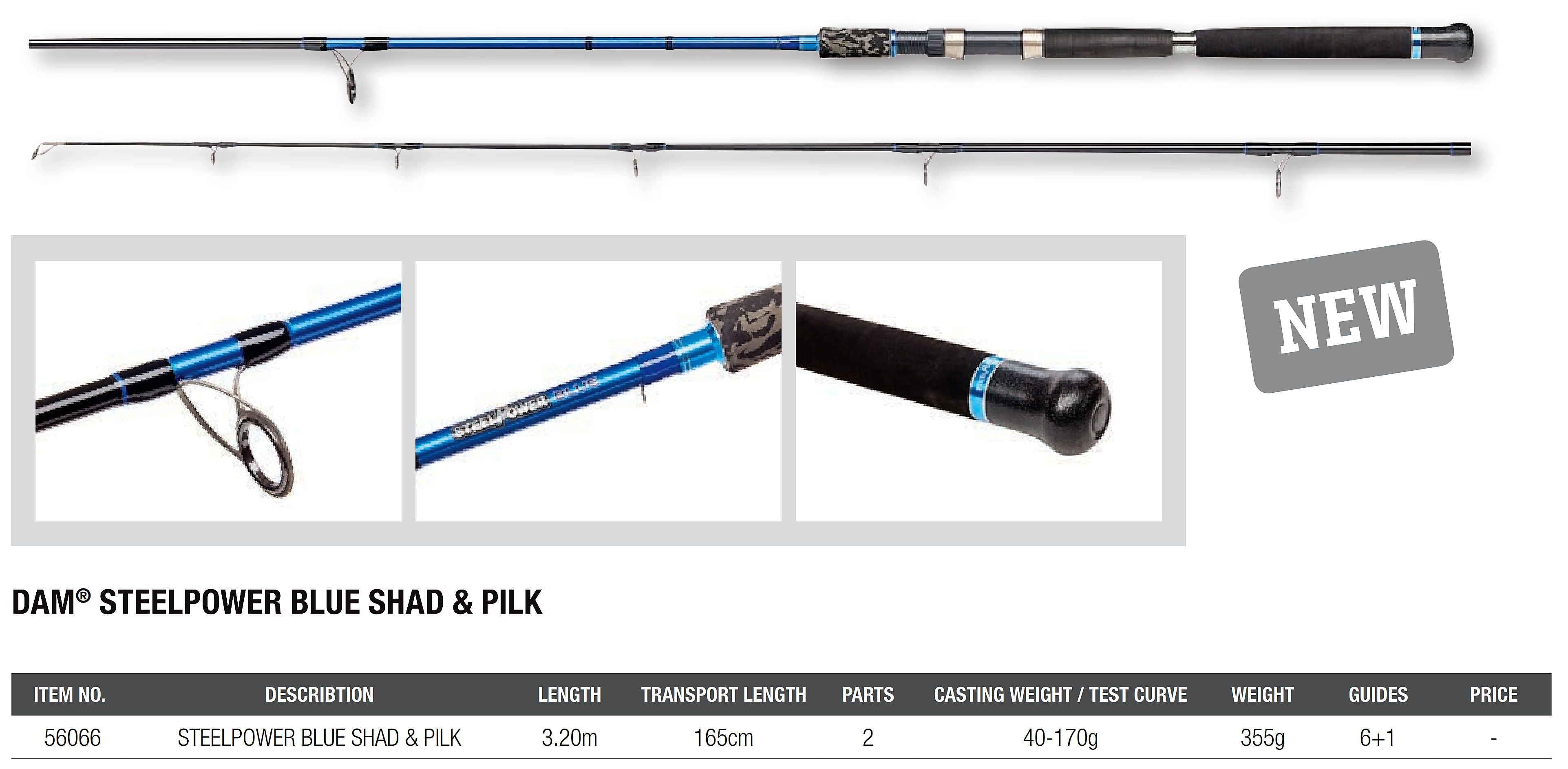 steelpower-blue-shad-pilk.1png-001.png