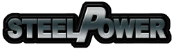 steelpower-logo.png
