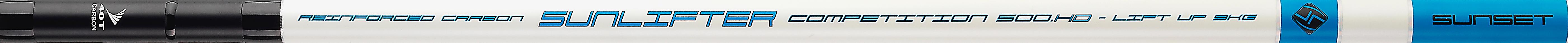 sunlifter-logo.png