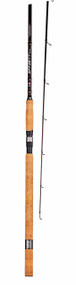 DAM EFFZETT SLR 3.00m (80-100g) 10-12kg CARBON SALTWATER SPINNING FISHING RODS