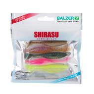 BALZER Suki SWIMMER 12.5cm Set3