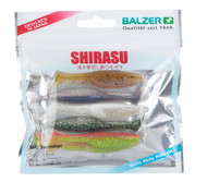 BALZER Suki SWIMMER 15 cm Set3