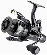 BALZER MK Adventure BR 6000- High End FS(Free-Spool) Reel- Size 2500